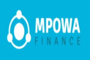 MPOWA Finance loan review 2020