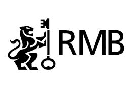 Rand Merchant Bank Black card review 2020