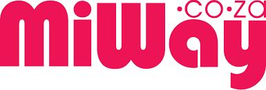 Miway Insurance Company