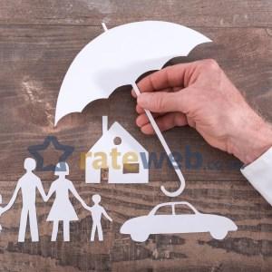 Old mutual life insurance