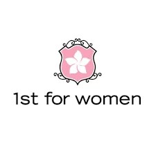 1st For Women life insurance review 2020