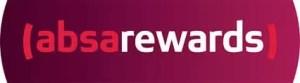 Absa rewards program review 2020