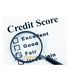 4 Ways to Get Your Credit Score for Free in South Africa