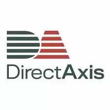 DirectAxis review 2020