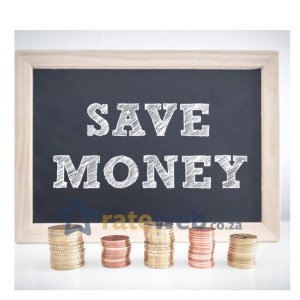 100 intelligent ways to save money in 2020