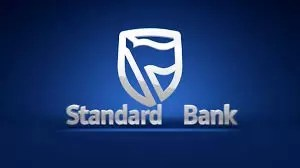 Standard Bank Home Loan Review 2020