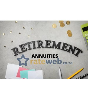 Is it good to invest in retirement annuities in 2020?