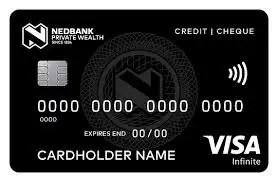 Nedbank Black Card Review 2020