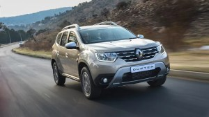 Top 10 SUVs in South Africa: A buying guide