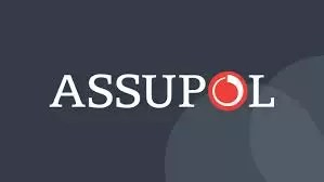 Ultimate Retirement Income 4life by Assupol Review 2020