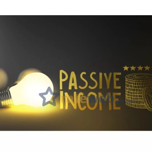 5 genius passive income ideas in South Africa for 2021