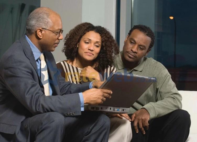 financial advisor or financial planner