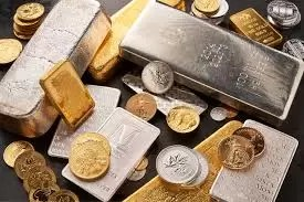 Complete guide to trading Precious Metals in South Africa 2021