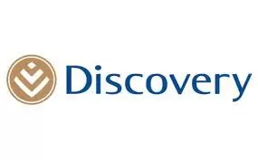 Discovery Bank Fixed Deposit Accounts Review 2021
