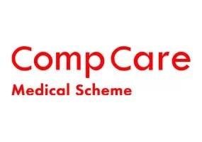 CompCare Wellness medical scheme review 2021