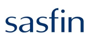 Sasfin Bank Fixed Deposit Accounts Review 2021
