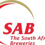 Investing in the SAB Zenzele Kabili B-BBEE Share Scheme: Review 2021