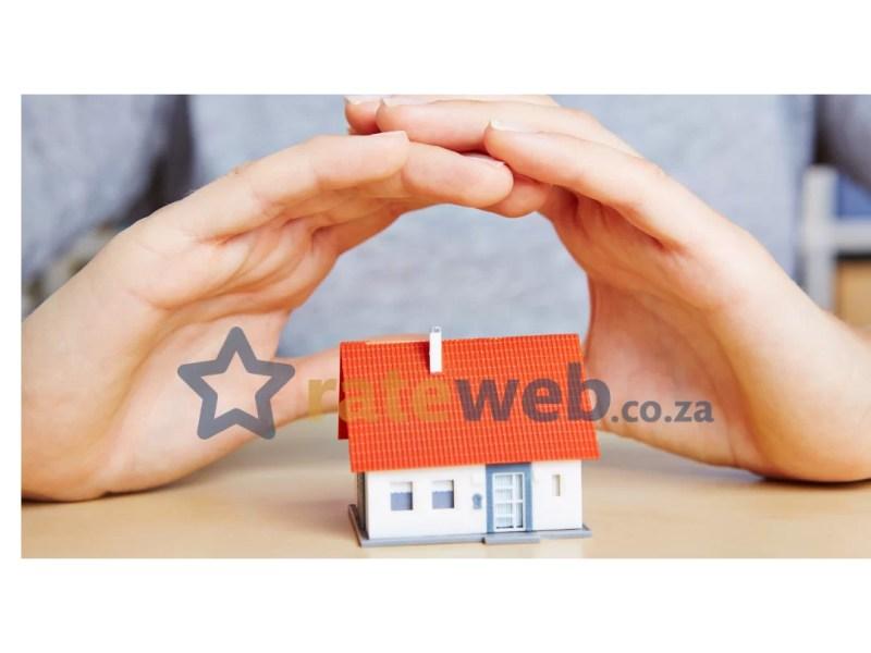 Buildings Insurance Explained