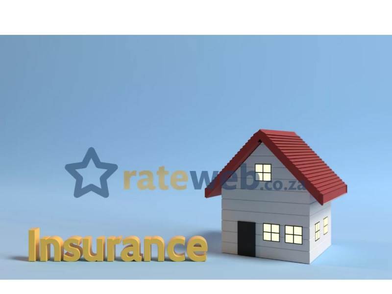 Home Contents Insurance Explained