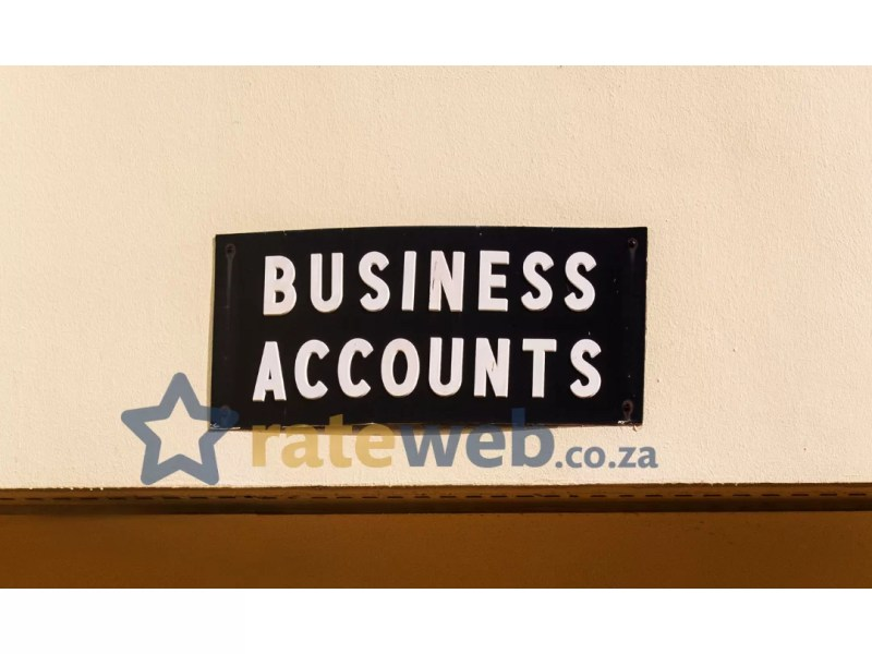 What you need to open a business bank account in South Africa