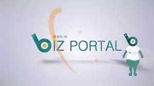 How BizPortal is helping Small Businesses in South Africa