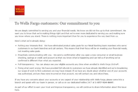 Free Resume Sample » wells fargo certificate of deposit rates ...
