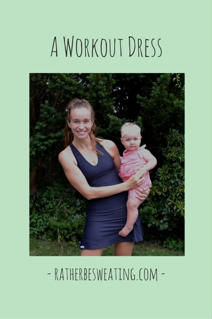 a-workout-dress-blog-cover-2