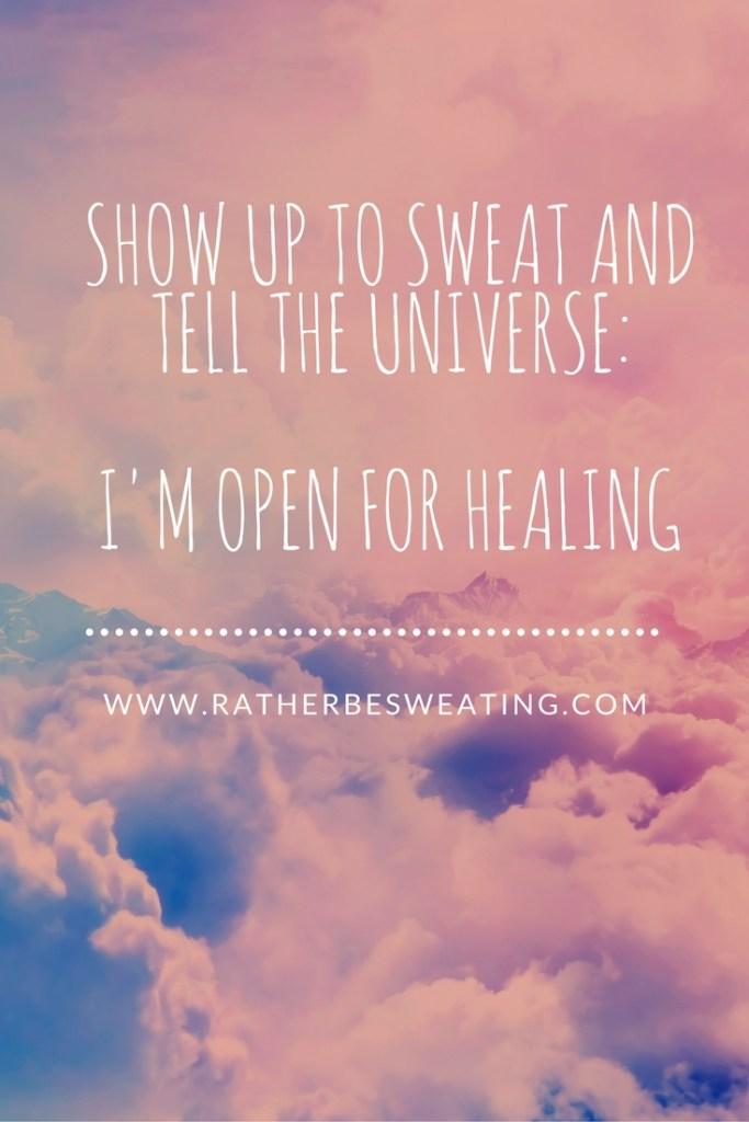 im-open-for-healing