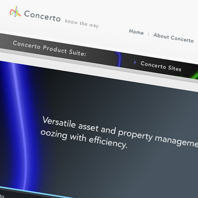 concerto-screen
