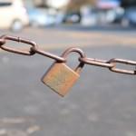Mezzi di ricerca della prova : Durata del sequestro penale e restituzione delle cose sequestrate
