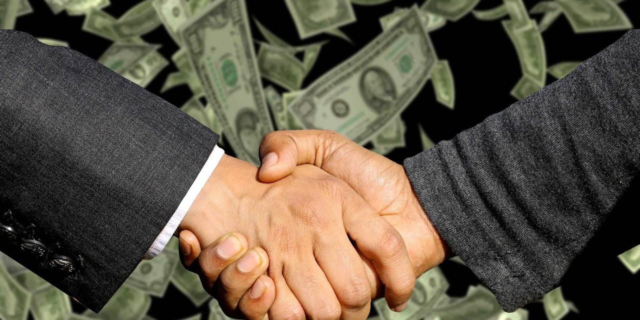 """Alcune considerazioni sul reato del militare della Guardia di Finanza di """"Collusione in frode alla finanza"""" (art. 3 della legge 9 dicembre 1941, n. 1383)."""