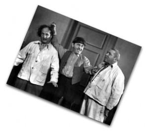 3stooges-slap