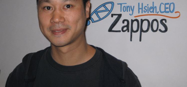 Zappos Retains Corporate Culture After Amazon Acquisition
