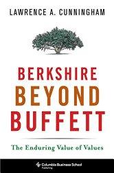 BerkshireBeyondBuffett