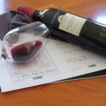 Rational Wine Review #3 – Gemtree Luna Temprana Tempranillo 2013
