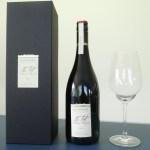 Rational Wine Review #11 – Rockburn 'The Art' Pinot Noir 2010