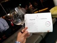 Burgundy Celebration @ Ivy   Sydney, Australia   26 March 2014