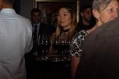 Dal Forno Tasting   Eau de Vie Sydney   1 Sept 2015 - Photos by http://meninthistown.com/
