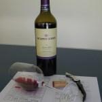 Rational Wine Review #13 – Murphy-Goode 'Liar's Dice' Zinfandel 2009