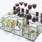 A Rational Approach to Wine Tasting