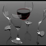 Essential #4 – The Wine Glasses