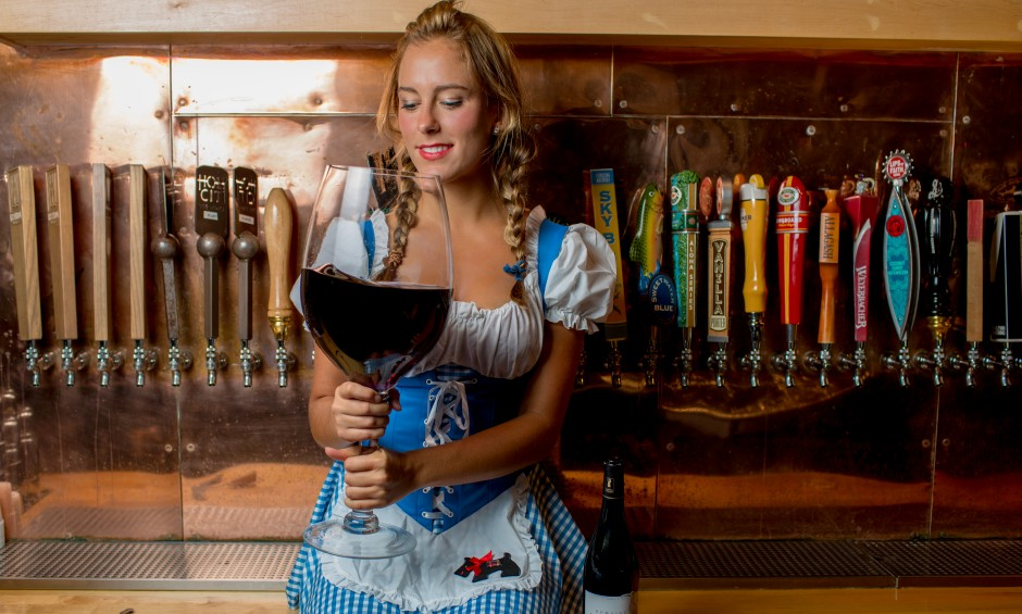 Oktoberfest-Large-Wine-Glass