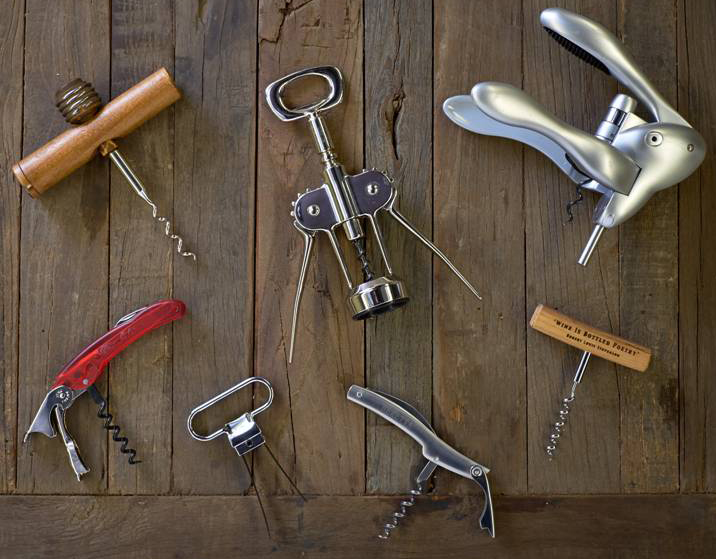 close-up-types-of-corkscrews