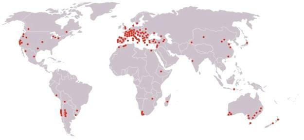 rp_World-Wine-Map-1024x474.jpg