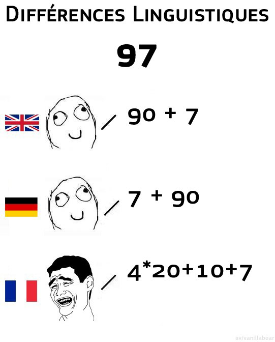 french-language-481032
