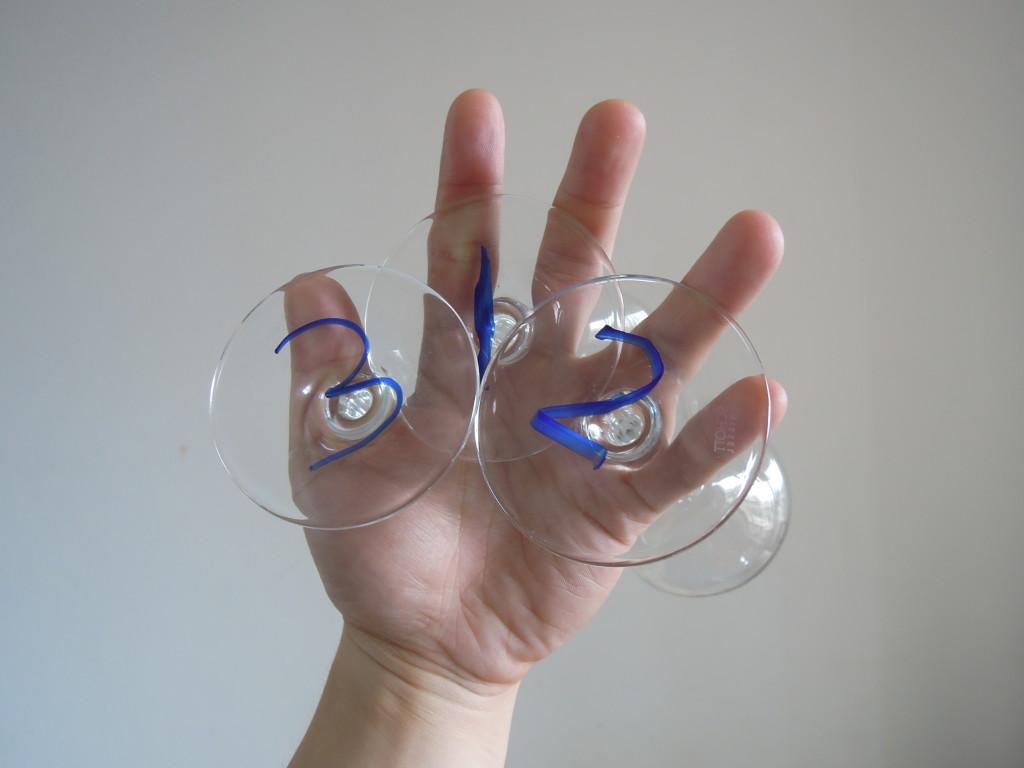 123 Glass