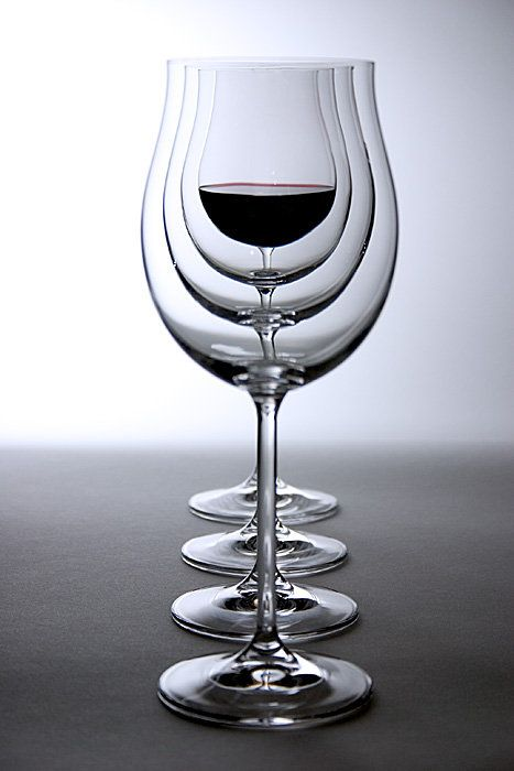 Wine Illusion