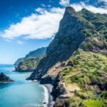 Madeira: Things To Know