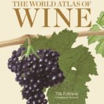 Book Recommendation: The World Atlas Of Wine