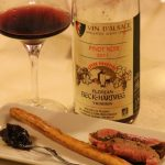 Get Better With Wine By Cooking